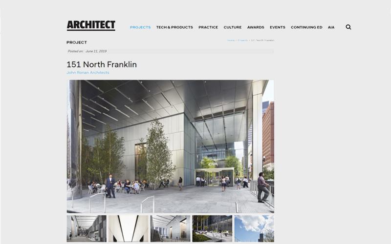 19_06.12_architect mag.jpg