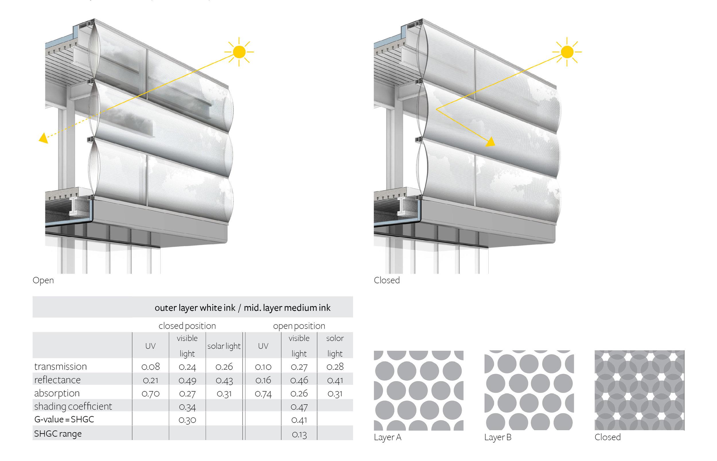 4_Solar Filter.jpg