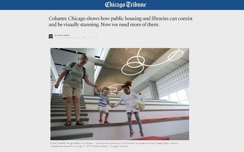 19_08.26 - chicago tribune grey.jpg
