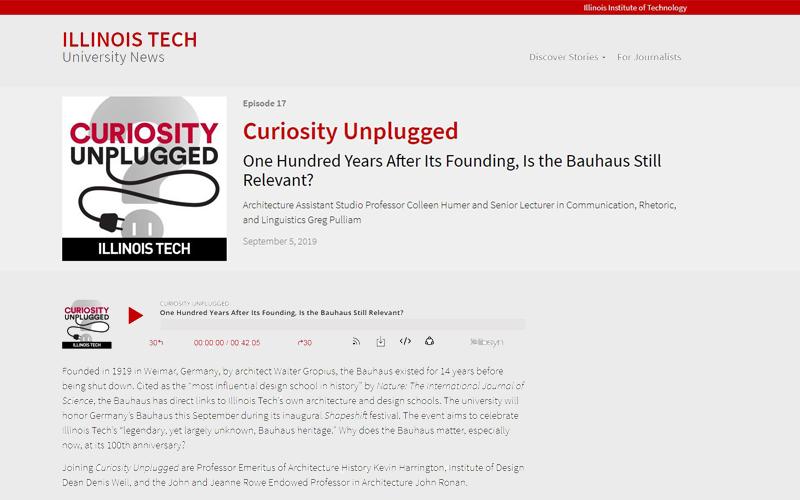 19_09.12 - curiosity unplugged.jpg