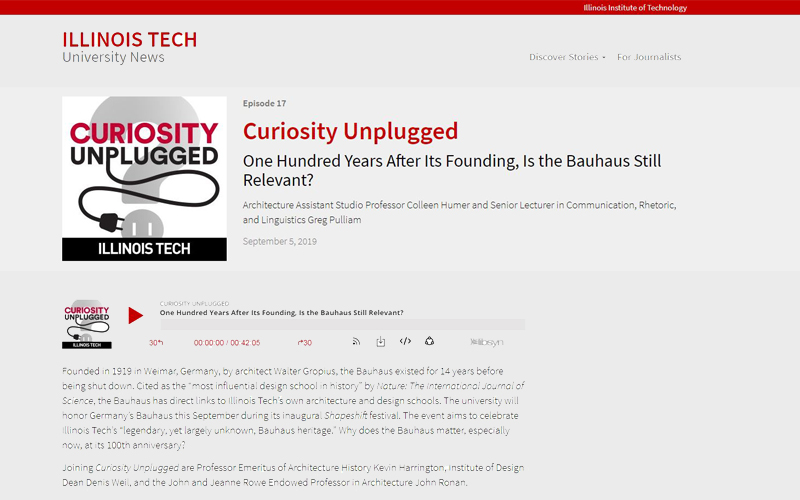 19_09.12 - curiosity unplugged.jpg