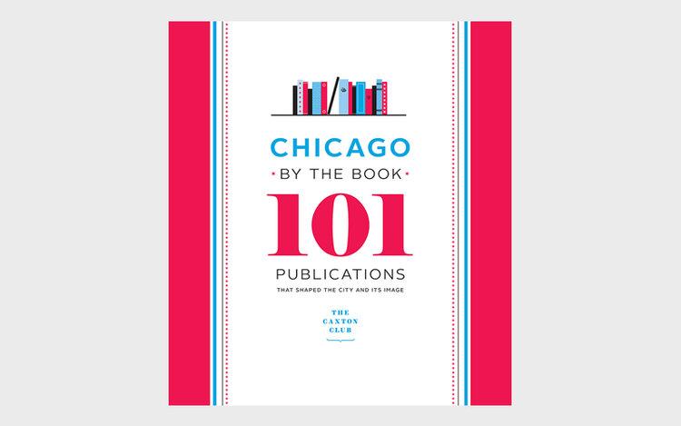 18_12.07 - chicago 101.jpg