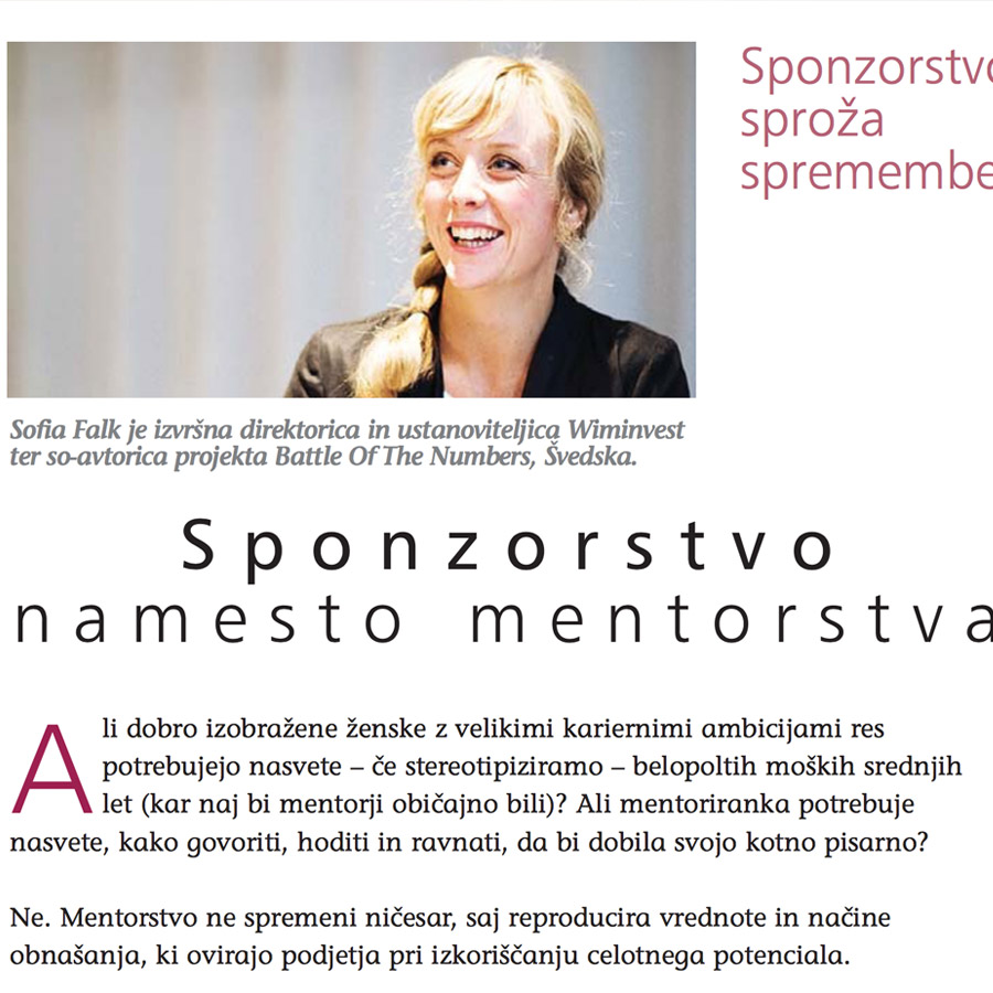 Managers'-Association-of-Slovenia.jpg