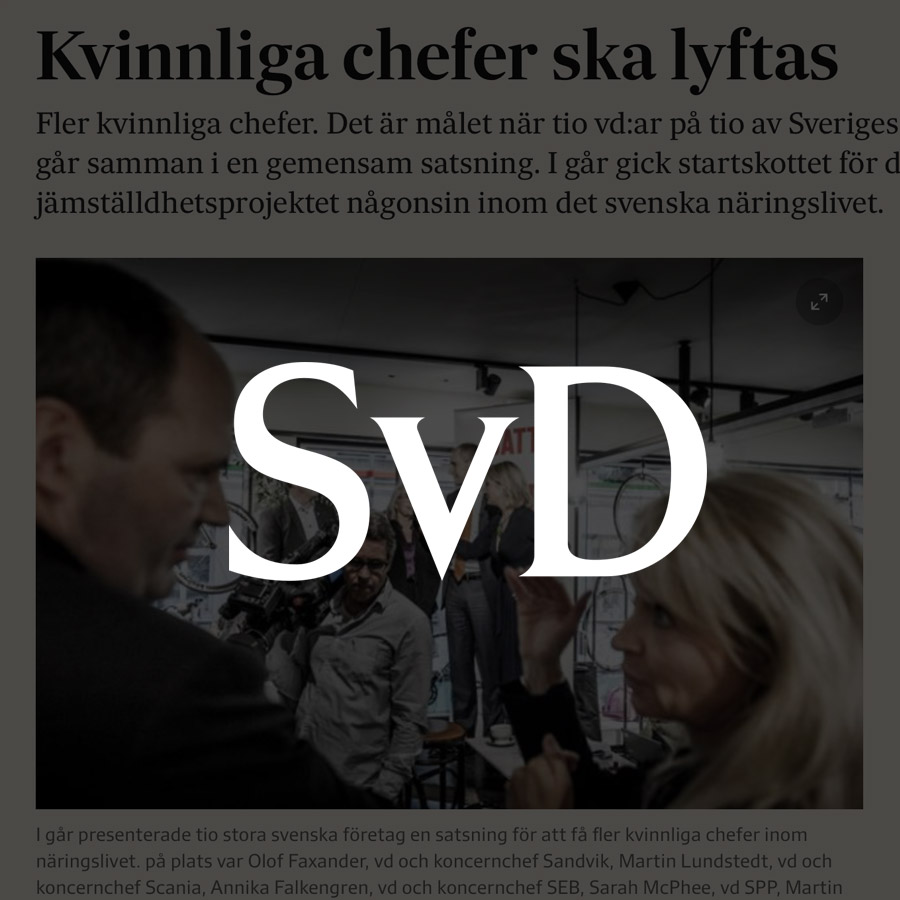 SvD2.jpg
