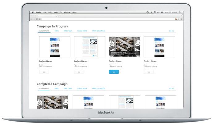 IMP-dashboard2.jpg