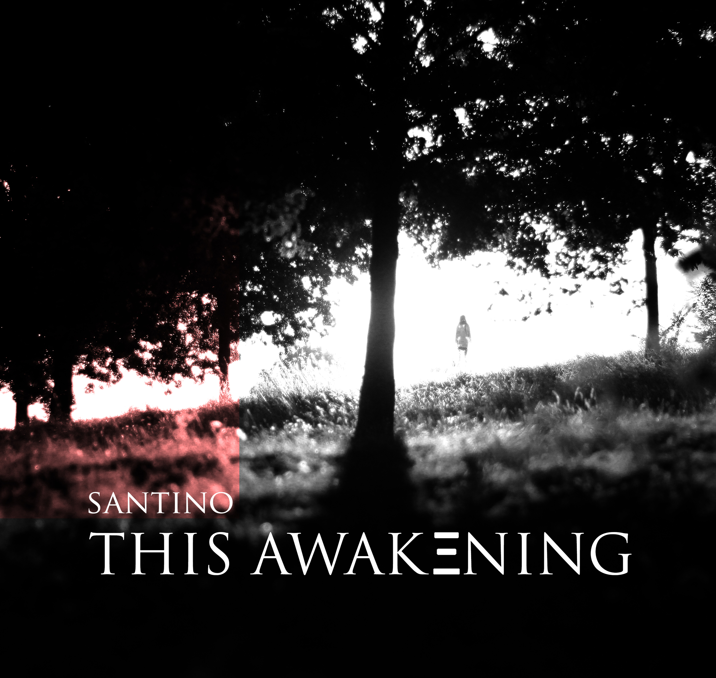 This-Awakening-v8.jpg