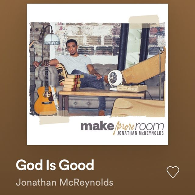 Today has been a day of  tantrums, spills, messes and delayed plans. But this song brought some much needed perspective. Thank you God for continuing to raise ME in the ups and downs of parenting.