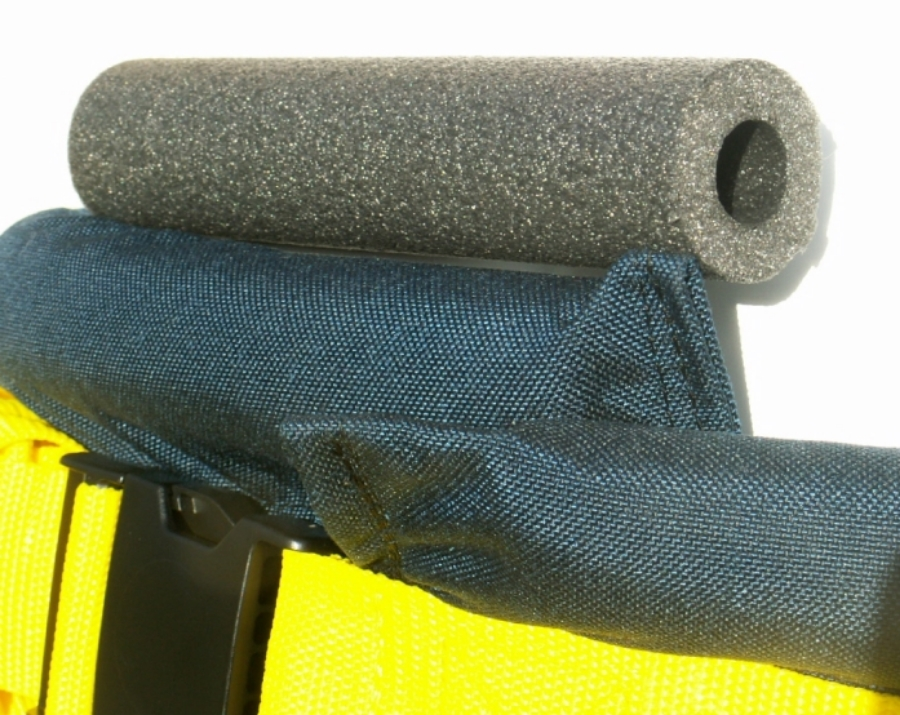 Binder Lift Cushioned Top.jpg