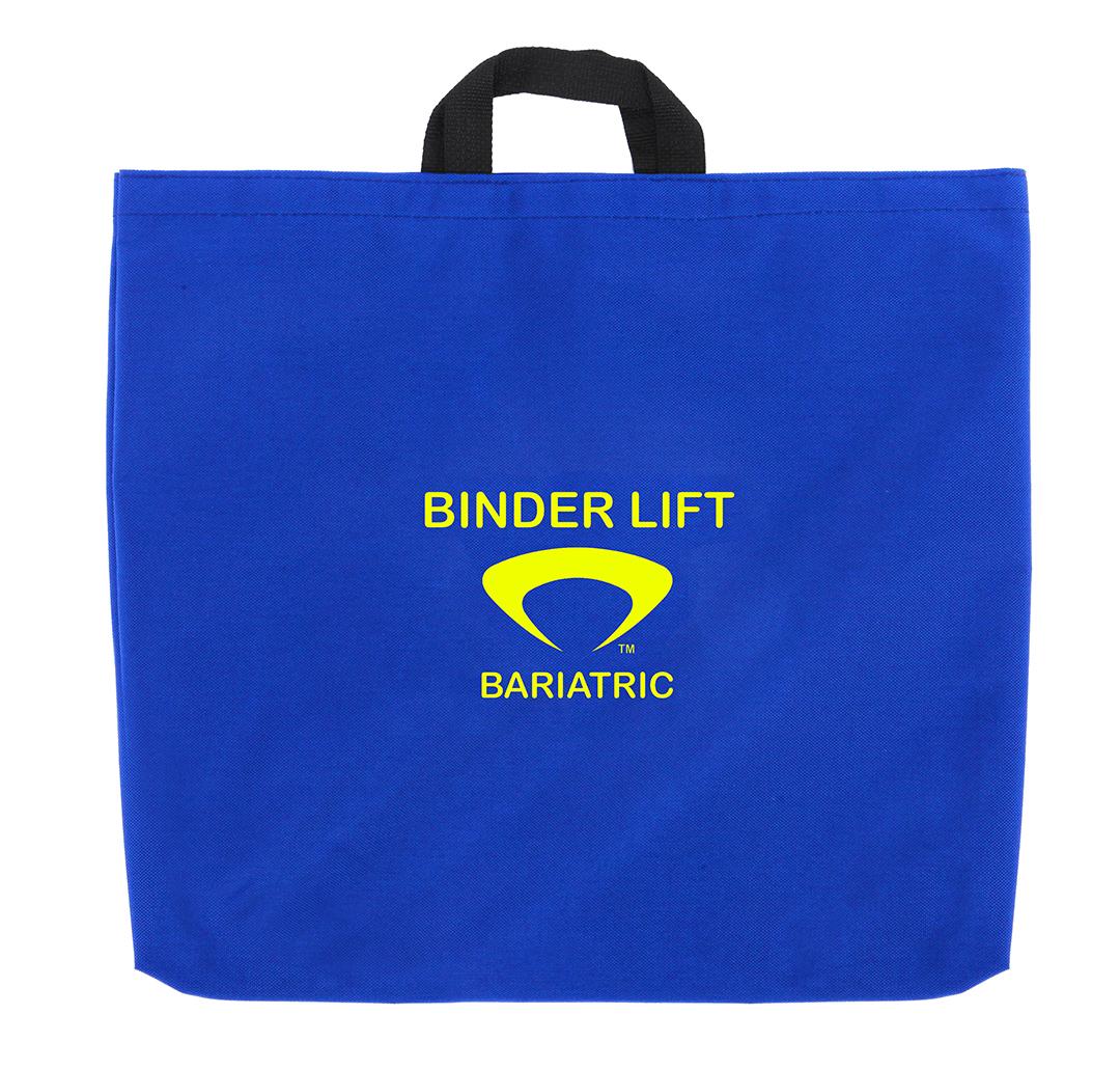 BINDER-B-N-B.png