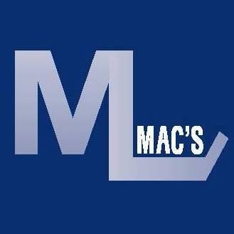 Mac's Logo.jpg