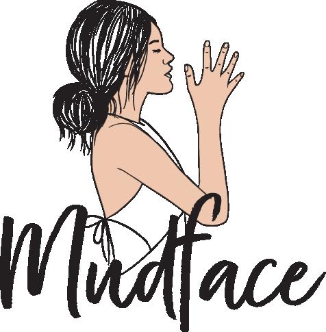 Mudface_logo_2.png