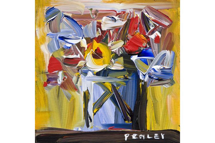 penley09flow3244s.jpg
