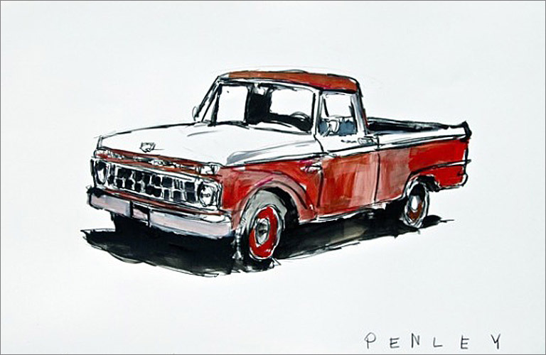 penley_pickup3372.jpg