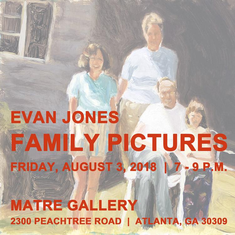 EJ18_FAMILY_INVITE-ORANGE-S.jpg