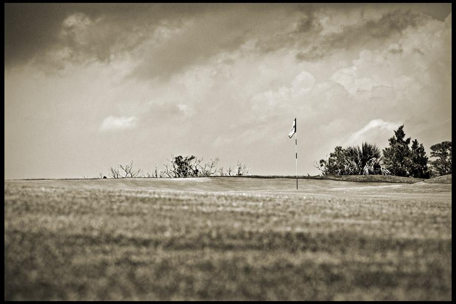 The Landings | Deer Creek