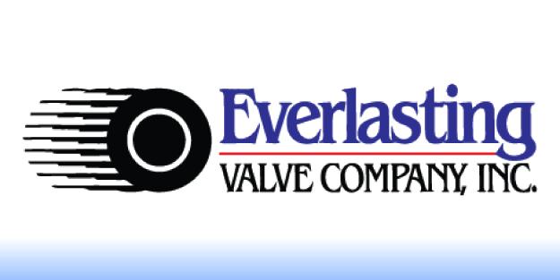 Everlasting Valve Company