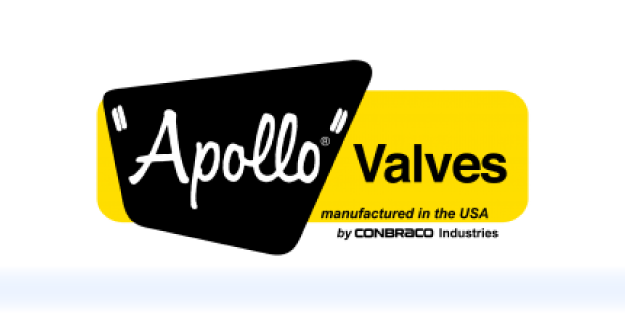 Apollo Valves