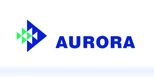Aurora Pumps and Valves