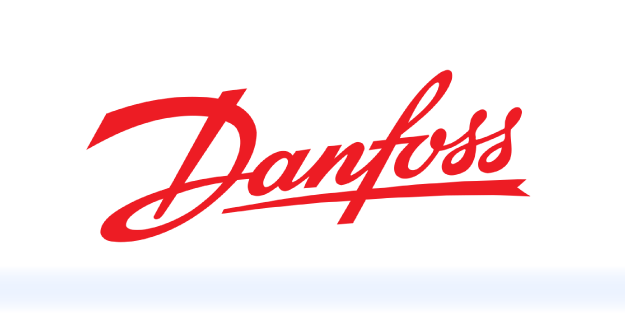 Danfoss Heating and Cooling Products