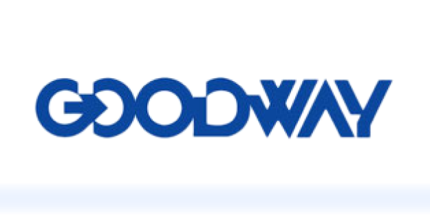 Goodway HVAC & Facility Maintenance Equipment