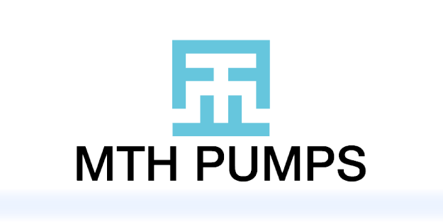 MTH Industrial and Commercial Pumps