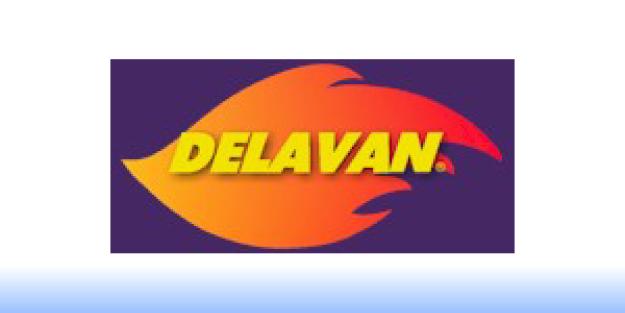 Delavan Industrial Oil Heating and Gas Turbine Nozzles