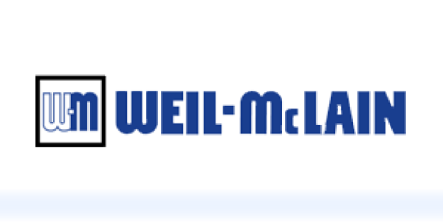 Weil-McLain is a leading designer, manufacturer and marketer of gas and oil-fired hot water and steam boilers for space heating in residential, commercial and institutional buildings.