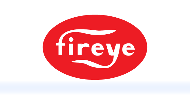 Fireye Produces commercial and industrial flame safeguard and combustion controls