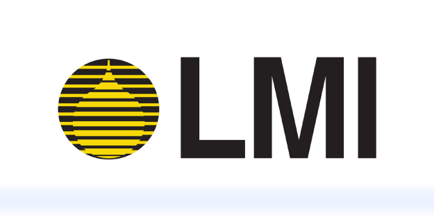 LMI Pumps by Accudyne: US manufacturer of electronic and motor-driven chemical metering pumps, controllers and accessories.