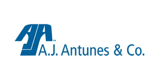 AJ Antunes & Co.