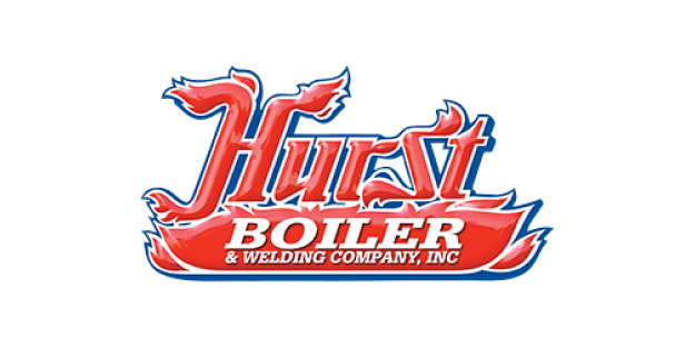 Hurst Boiler & Welding Company, Inc. - manufacturing, designing, engineering and servicing gas, oil, coal, solid waste, wood, biomass and hybrid fuel-fired steam and hot water boilers