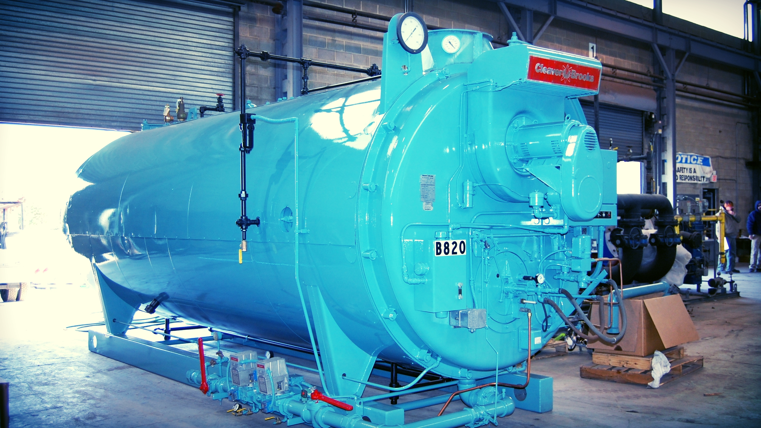 reconditioned-used-boiler-1.jpg