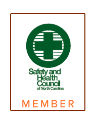 Safety and Health Council of North Carolina