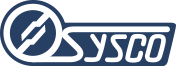 sysco-logo.png