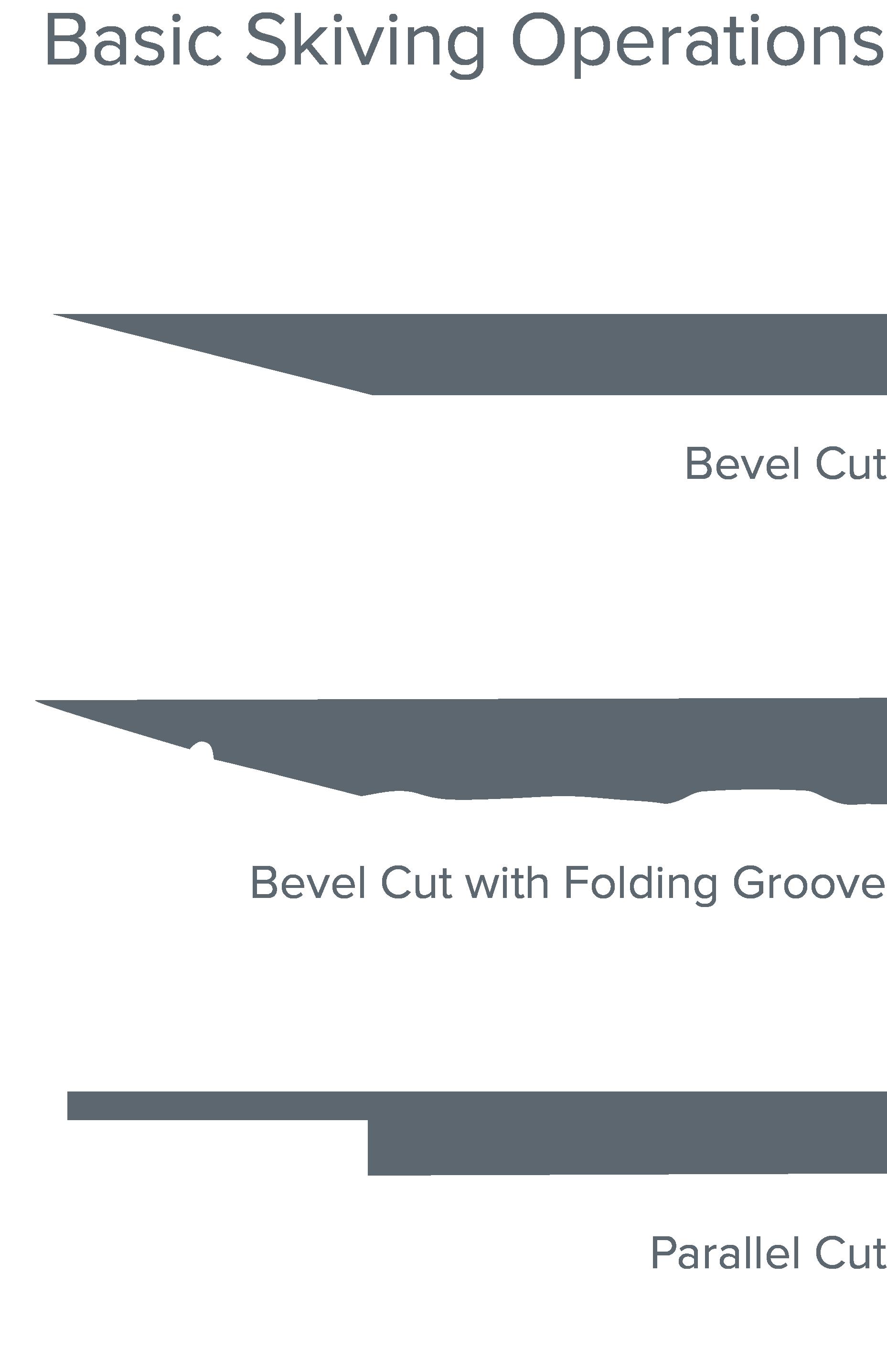 hudson-skiving-types.png