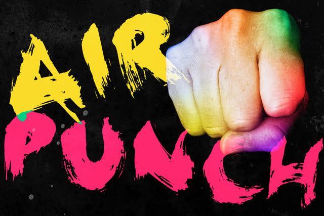 Air Punch Image.jpg