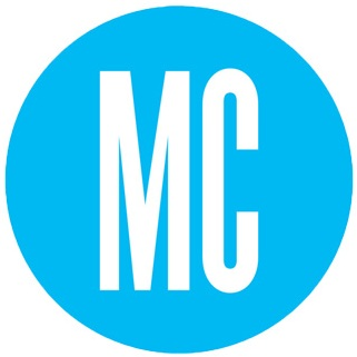 MC+Website+Logo.jpg