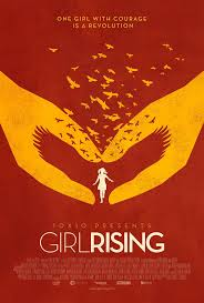 GIRL RISING TRAILER