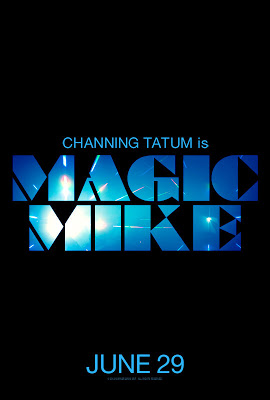 MAGIC MIKE TV30