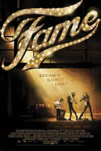 FAME - INTERNATIONAL TV60