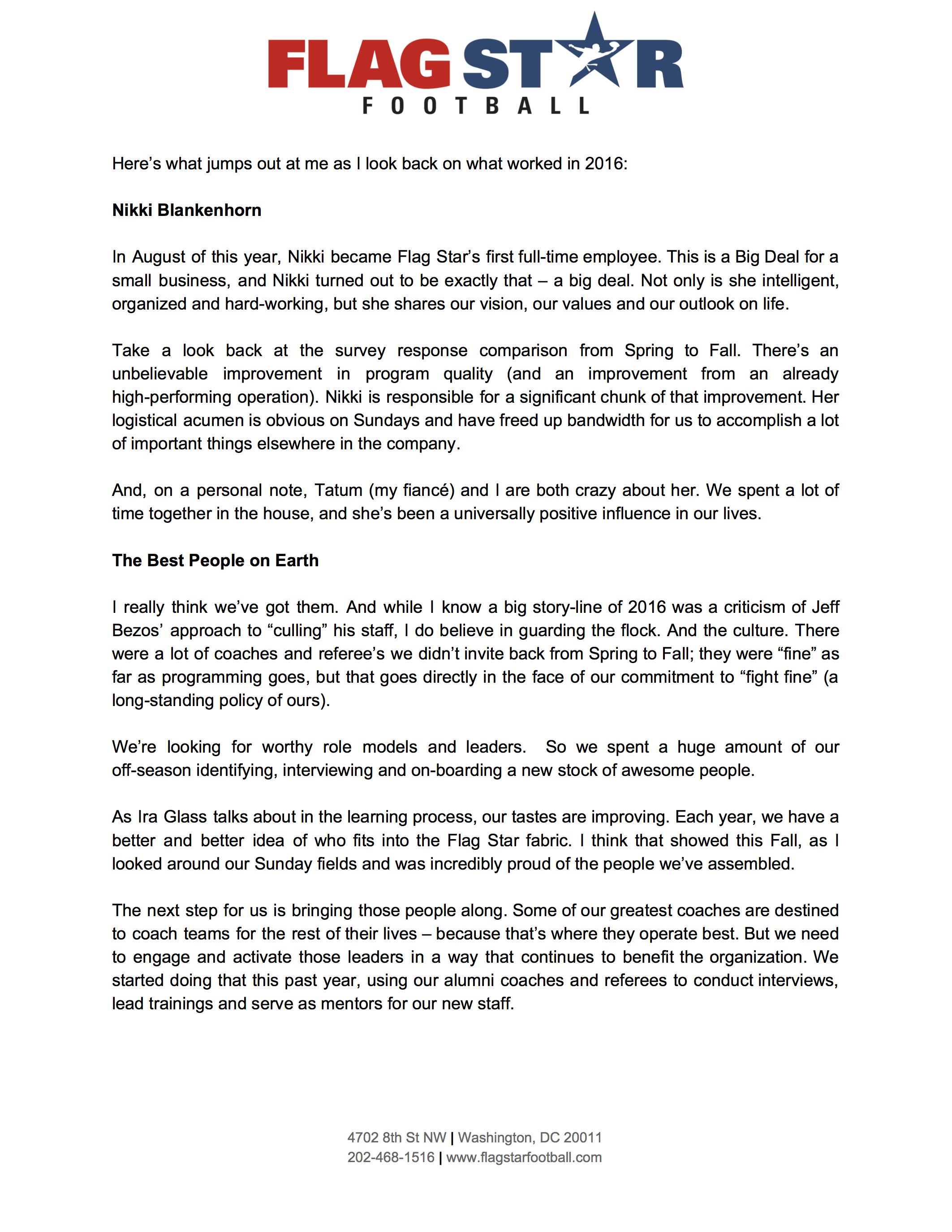2016 Letter to Sharholders p2.jpg