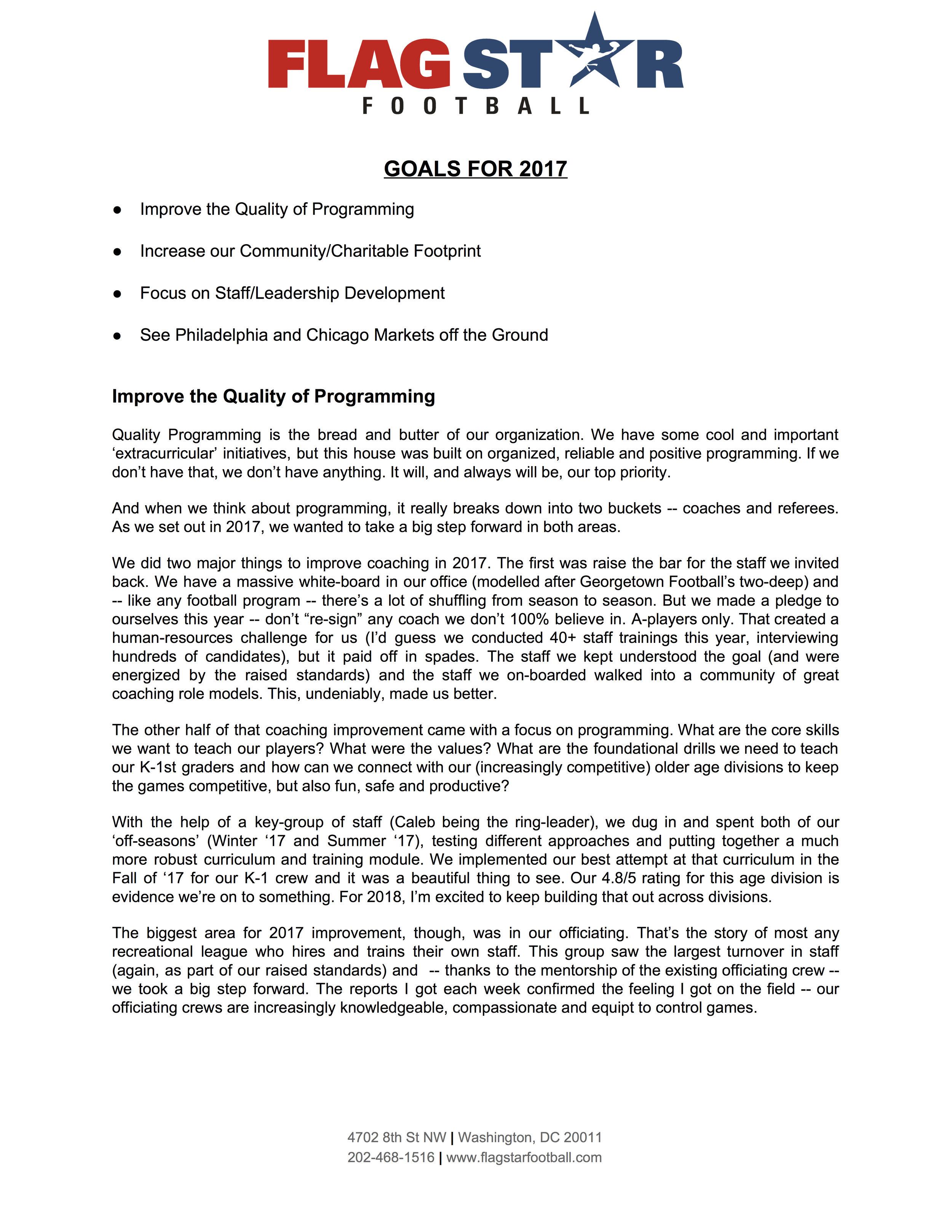 2017 Letter to Shareholders p2.jpg