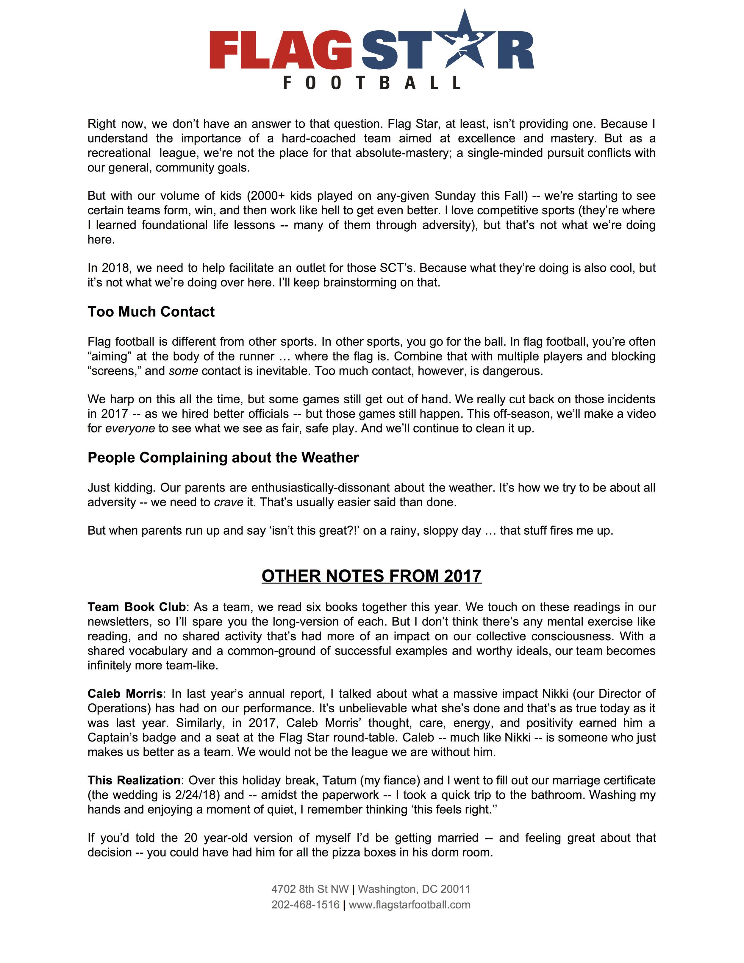 2017 Letter to Shareholders p6.jpg
