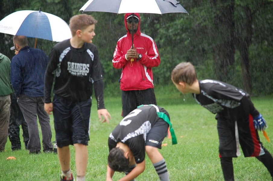 """Nate is a stalwart, a role model and Exhibit A of the """"Coach Umbrella"""" debate."""