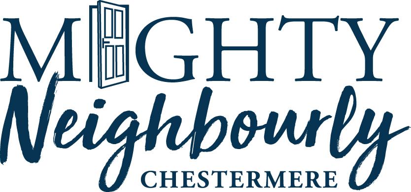 LOGO Mighty Neighbourly Chestermere.jpg