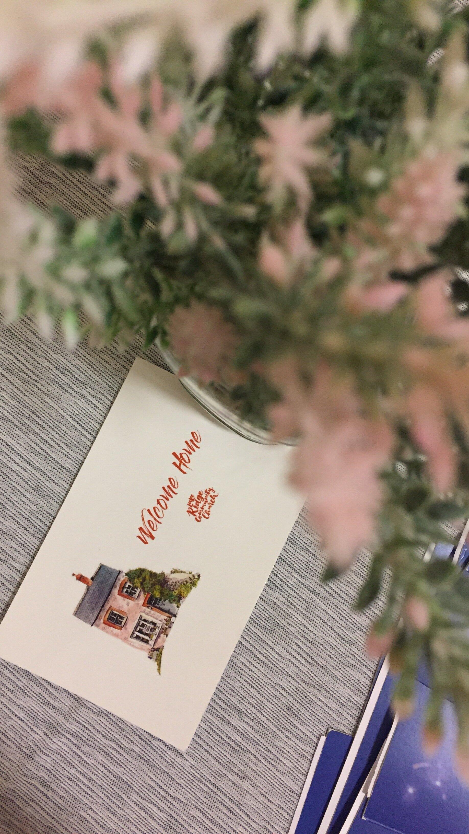 LR Welcome Card Flowers 2018.JPG