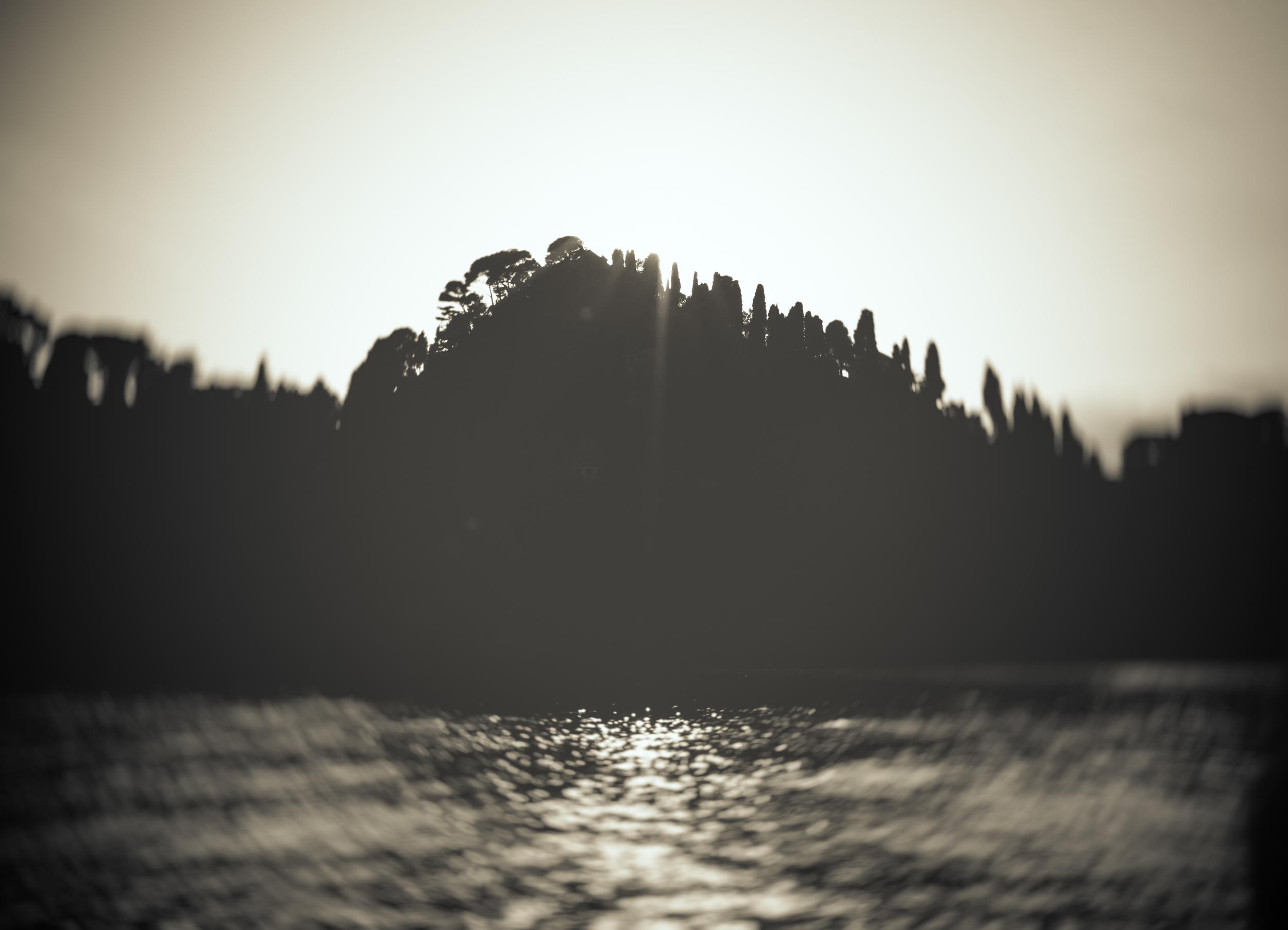 Jeremie Barlow Photography --13.jpg