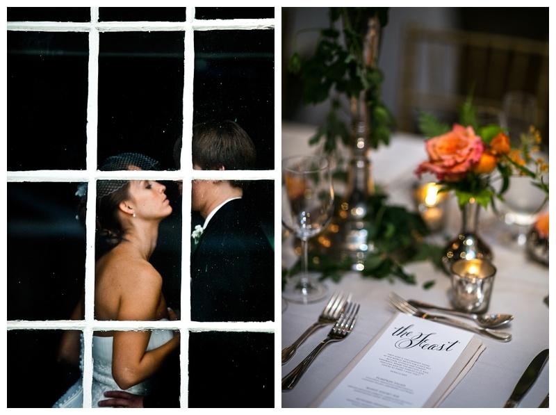 Fairfield County wedding photographer