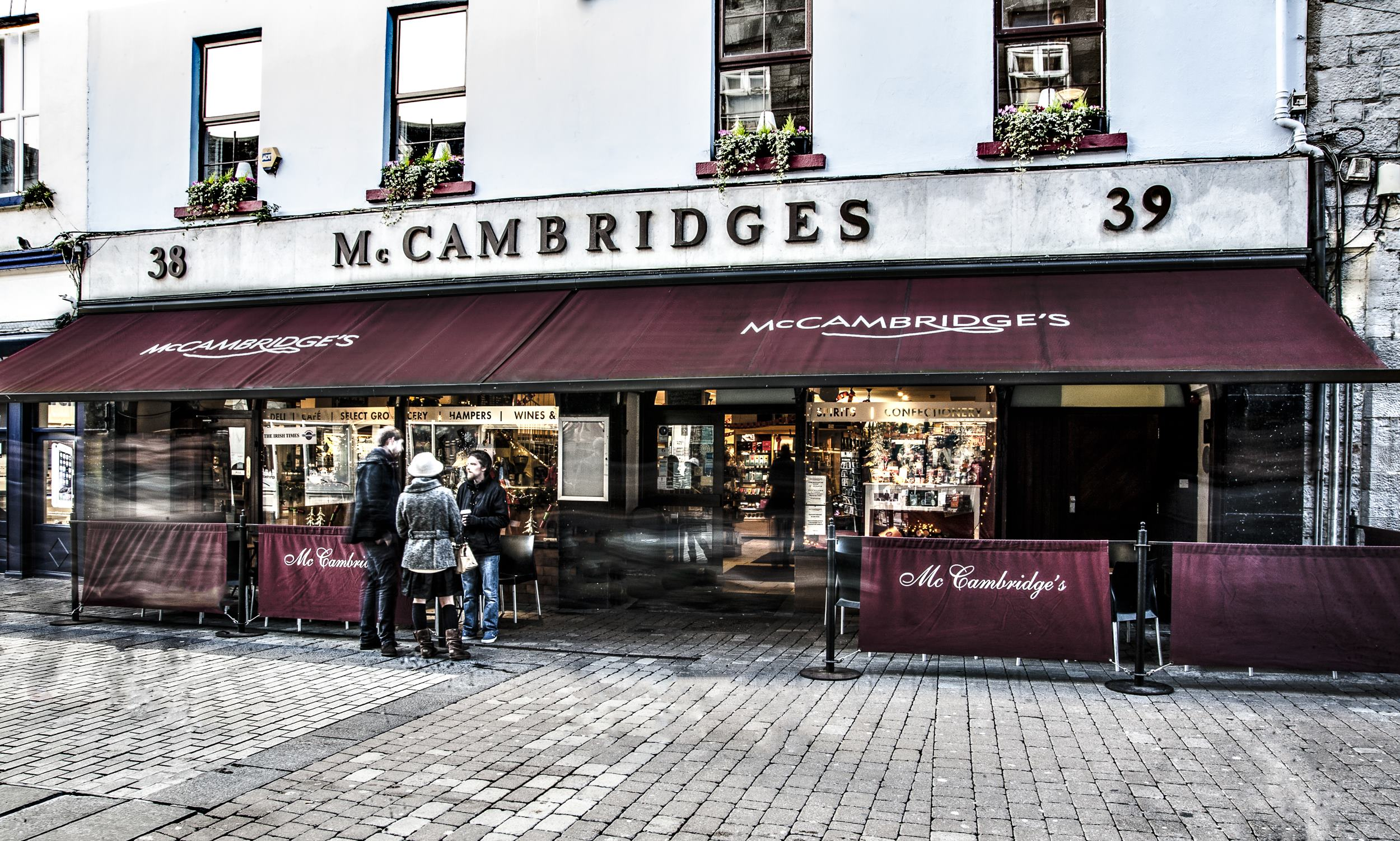McCambridge's of Galway photo.jpg