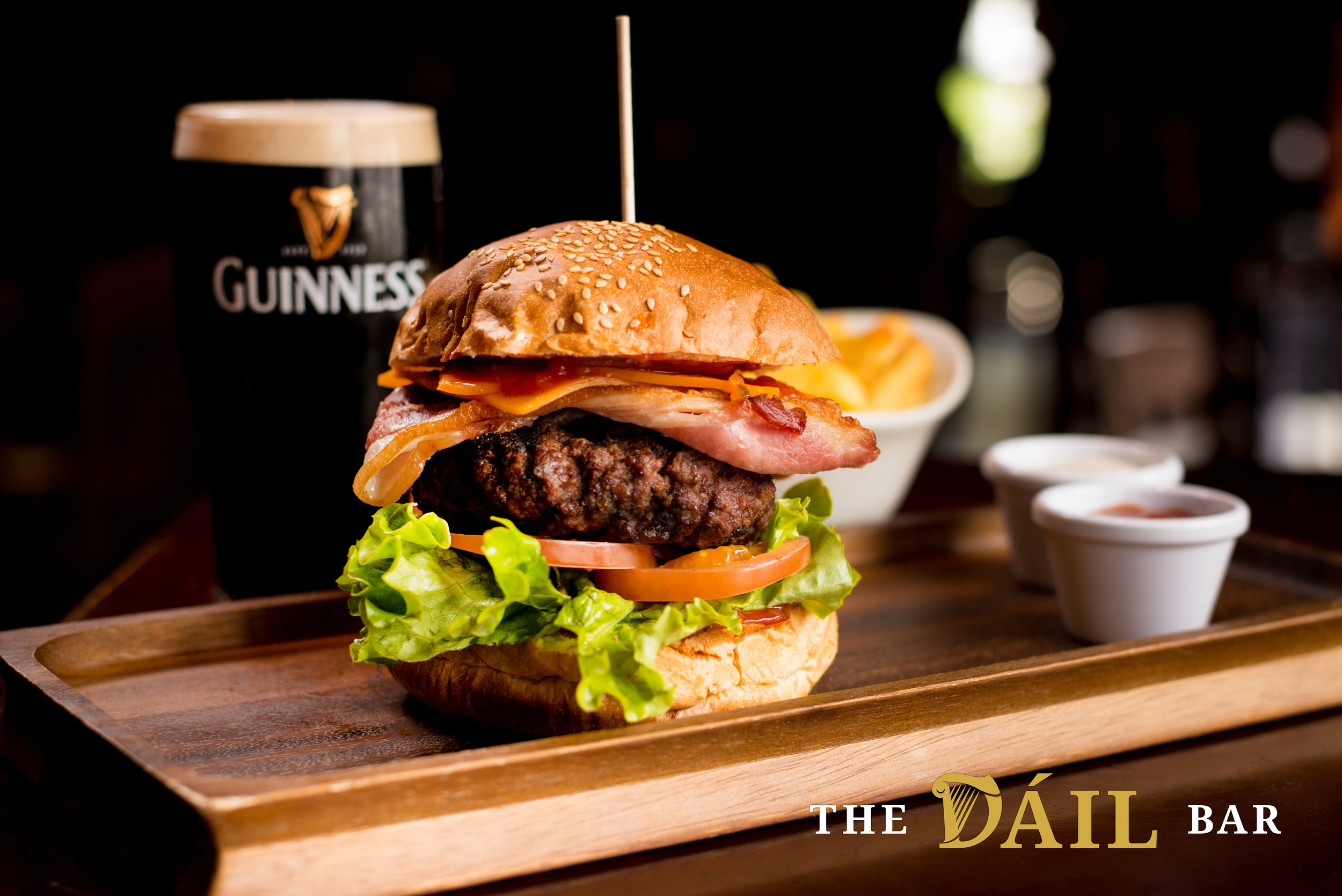 The Dail Bar burger by Julia Dunin Photography-16-LOGO.jpg